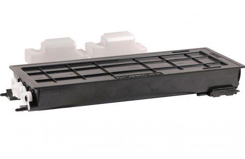 OTPG Non-OEM New Toner Cartridge for Kyocera TK-677