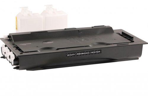 OTPG Non-OEM New Toner Cartridge for Kyocera TK-7207