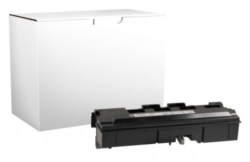OTPG Remanufactured Waste Container for Konica Minolta WX-103