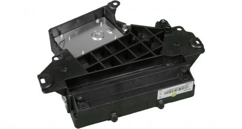 OTPG Remanufactured Lexmark T640/642/644 Printhead Assembly Includes Cables