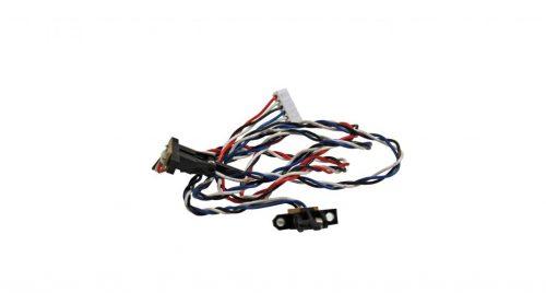 OTPG Remanufactured Lexmark 4512 Refurbished Duplex Media Sensor