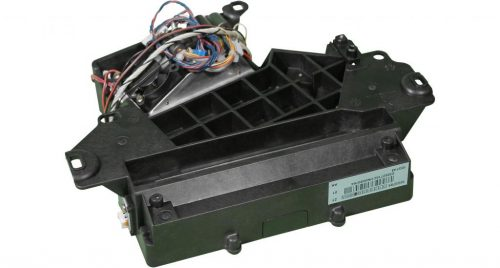 OTPG Remanufactured Lexmark T634/634N Printhead Assembly