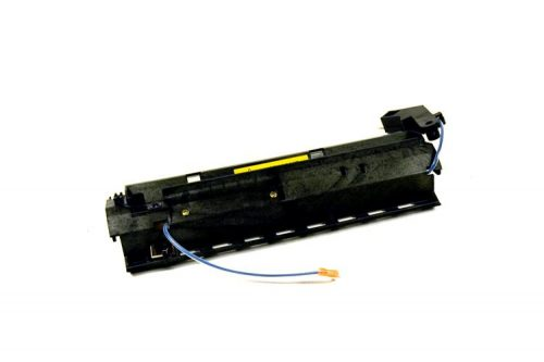 OTPG Remanufactured Lexmark Optra S Fuser Cover Assembly w/Thermistor