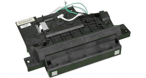 OTPG Remanufactured Lexmark T614 Printhead Assembly, 41b/41e/41l