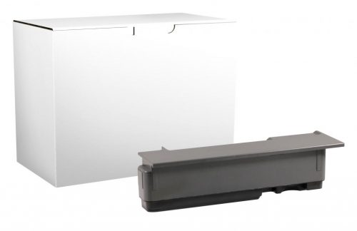OTPG Remanufactured Waste Container for Lexmark C734