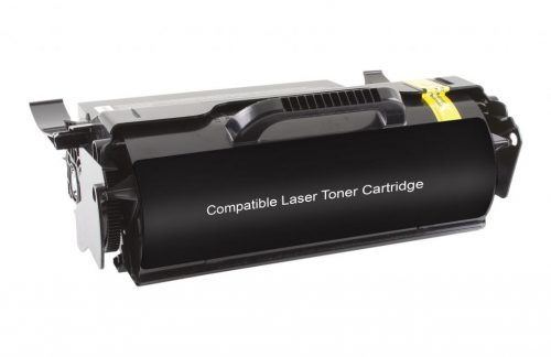 OTPG Remanufactured High Yield Toner Cartridge for Lexmark Compliant T650/T652/T654/T656/X652/X654/X656