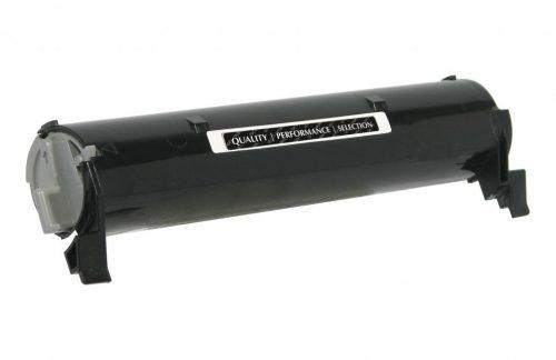 OTPG Non-OEM New Toner Cartridge for Panasonic KX-FA83