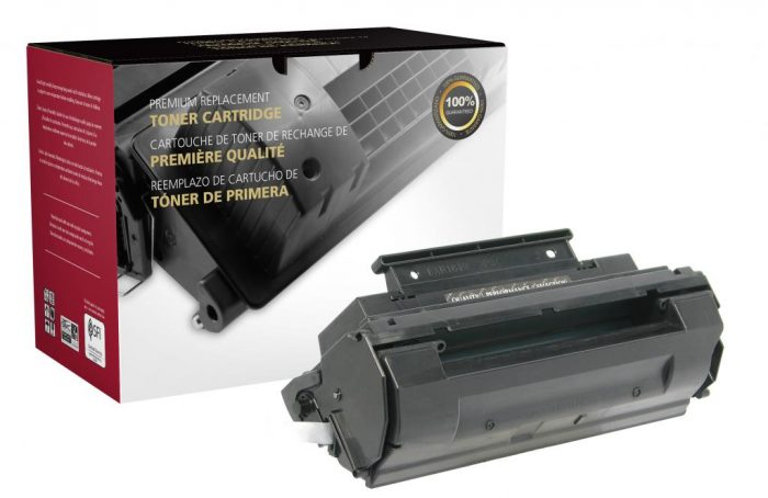 OTPG Remanufactured Toner Cartridge for Panasonic UG5510