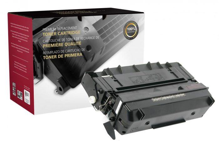 OTPG Remanufactured Toner Cartridge for Panasonic UG5520