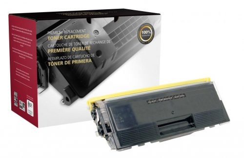 OTPG Non-OEM New Toner Cartridge for Imagistics 484-5