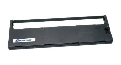Dataproducts Non-OEM New Black Printer Ribbon for HP 92158A (EA)