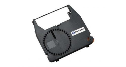 Dataproducts Non-OEM New Black - Correctable Typewriter Ribbon for IBM 1299845 (EA)