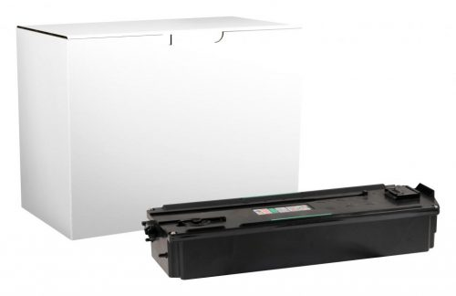 OTPG Remanufactured Waste Container for Ricoh 416890