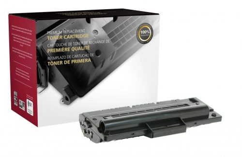 OTPG Non-OEM New Toner Cartridge for Gestetner 89839