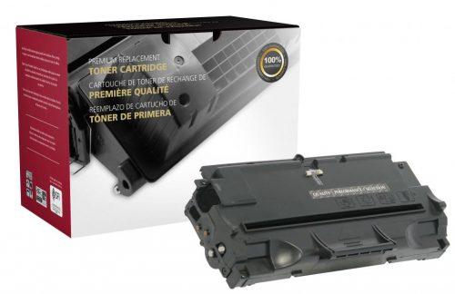 OTPG Remanufactured Toner Cartridge for Samsung ML-1210D3