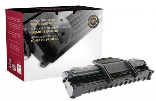 OTPG Remanufactured Universal Toner Cartridge for Samsung ML-2010D3/ML-1610D2