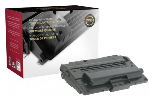 OTPG Remanufactured Toner Cartridge for Samsung ML-2250D5/SCX-4720D5