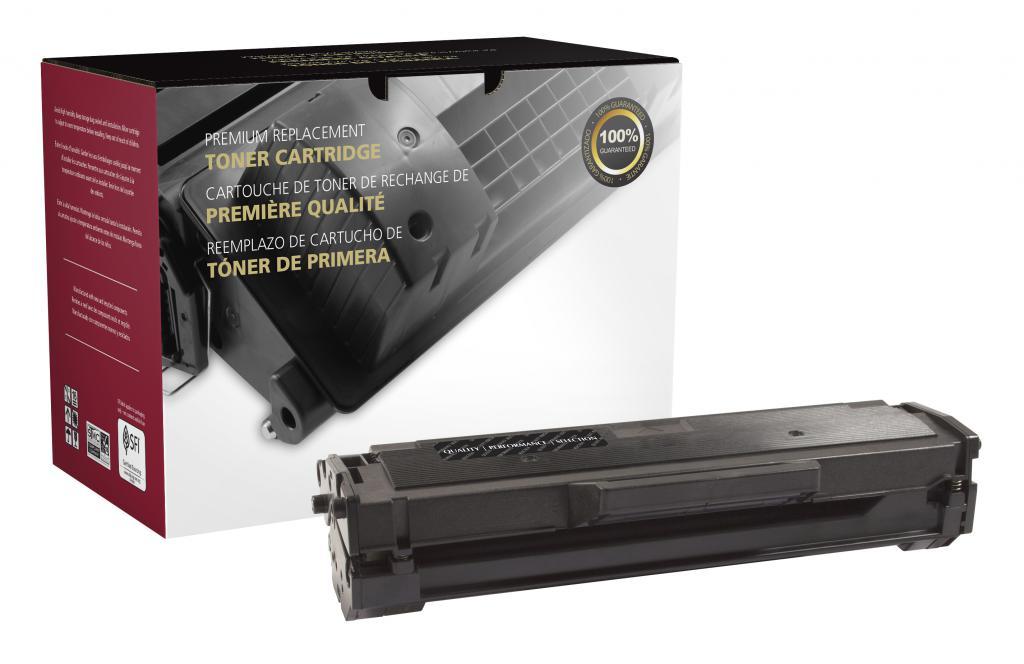 OTPG Remanufactured Toner Cartridge for Samsung MLT-D111S