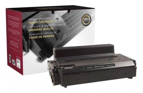 OTPG Remanufactured High Yield Toner Cartridge for Samsung MLT-D305L