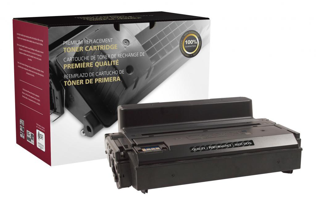 OTPG Remanufactured High Yield Toner Cartridge for Samsung MLT-D305L