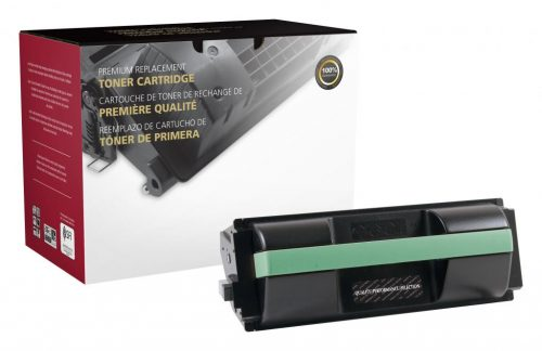OTPG Remanufactured Extra High Yield Toner Cartridge for Samsung MLT-D309E