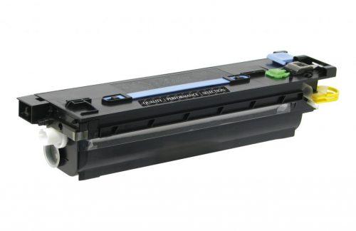 OTPG Non-OEM New Toner Cartridge for Sharp AR455NT