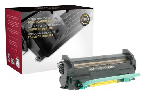 OTPG Remanufactured Universal Toner Cartridge for Sharp FO47ND/FO50ND, Konica Minolta 4152-611, Kyocera Mita 4152-611, Toshiba TK-18, Xerox 106R402