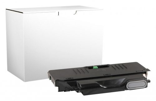 OTPG Remanufactured Waste Container for Sharp MX-230HB