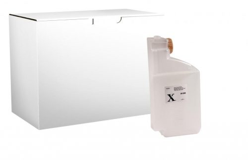 OTPG Remanufactured Waste Container for Xerox 008R12896