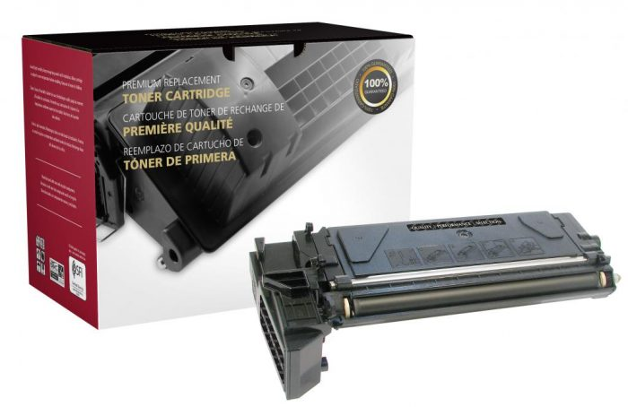OTPG Remanufactured Toner Cartridge for Xerox 106R01047