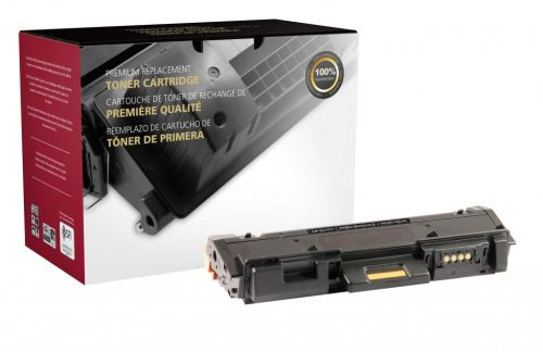 OTPG Remanufactured High Yield Toner Cartridge for Xerox 106R02777
