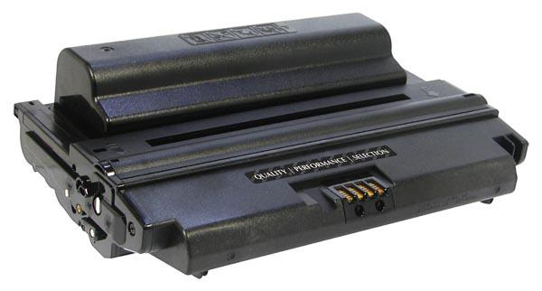 OTPG Remanufactured High Yield Metered Toner Cartridge for Xerox 108R00792