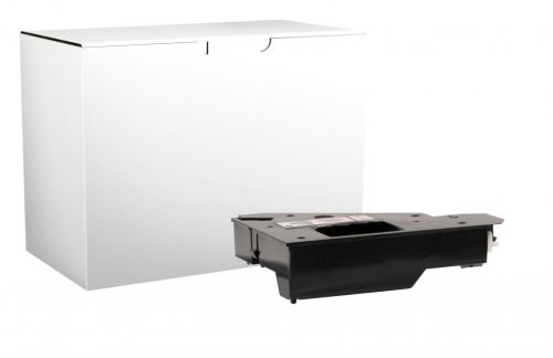 OTPG Remanufactured Waste Container for Xerox 108R01124