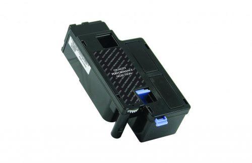 OTPG Remanufactured Black Toner Cartridge for Xerox Phaser 6022