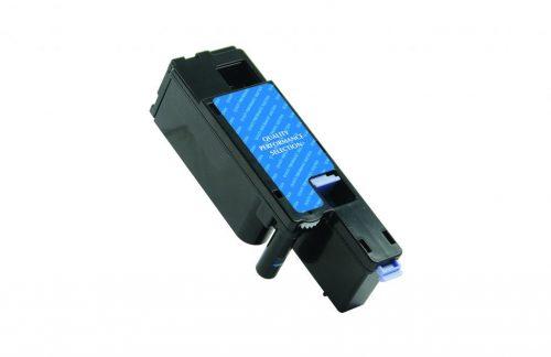 OTPG Remanufactured Cyan Toner Cartridge for Xerox 106R02756