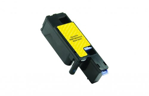 OTPG Remanufactured Yellow Toner Cartridge for Xerox 106R02758