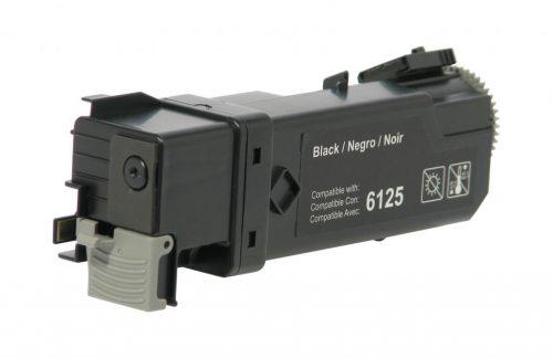 OTPG Non-OEM New Black Toner Cartridge for Xerox 106R01334