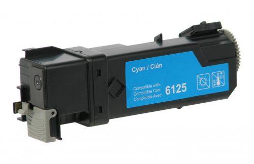 OTPG Non-OEM New Cyan Toner Cartridge for Xerox 106R01331