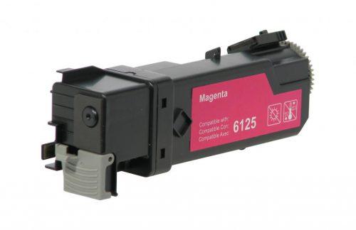 OTPG Non-OEM New Magenta Toner Cartridge for Xerox 106R01332
