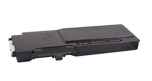 OTPG Remanufactured Black Metered Toner Cartridge for Xerox 106R02240