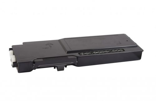 OTPG Remanufactured Black Toner Cartridge for Xerox WorkCentre 6655