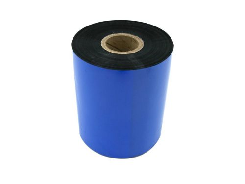 OTPG Non-OEM New Wax/Resin Ribbon 110mm X 300M (6 Ribbons/Case) for Zebra Printers