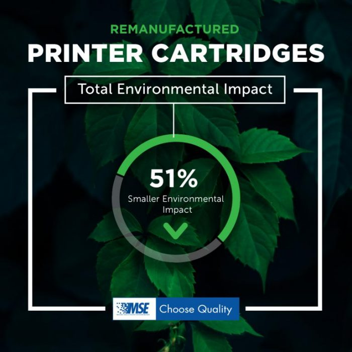 OTPG Remanufactured Magenta Toner Cartridge for HP C9723A (HP 641A)