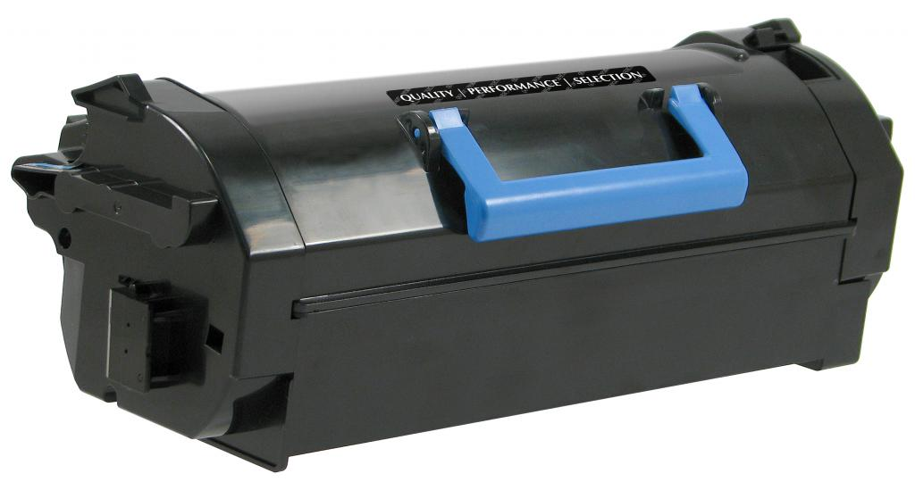 OTPG  Remanufactured Extra High Yield Toner Cartridge for Dell B5465